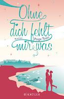 http://www.fischerverlage.de/buch/ohne_dich_fehlt_mir_was/9783810520340