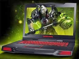 Daftar Harga Laptop Gaming murah Mulai 3 - 6 juta Dan ber-spesifikasi tinggi