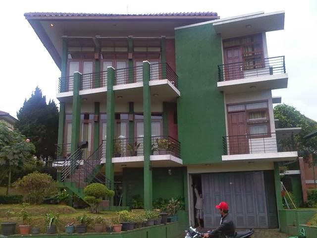 penginapan murah di Lembang-Bandung,villa istana bunga,vila di Lembang-Bandung,villa di Bandung,villa murah di Bandung,penyewaan villa di Lembang-Bandung Barat