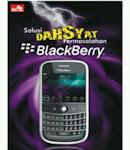 Solusi Dahsyat Permasalahan BlackBerry