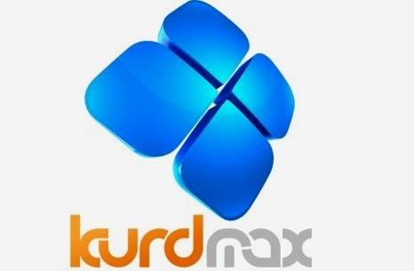 KurdMax TV Tv Online