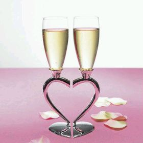 Wedding Cups