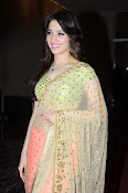 Tamannah Glamorous photos at GR8 Women Awards-thumbnail-3