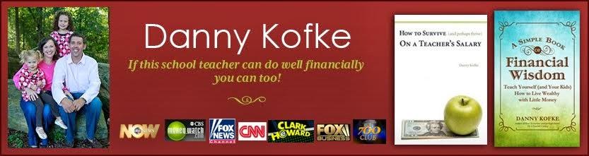 www.dannykofke.blogspot.com