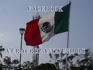 Veracruzanos Unidos