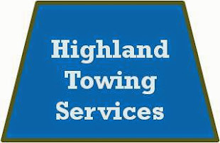 Highland Towing Service