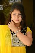 Janisha patel glamorous photos-thumbnail-7