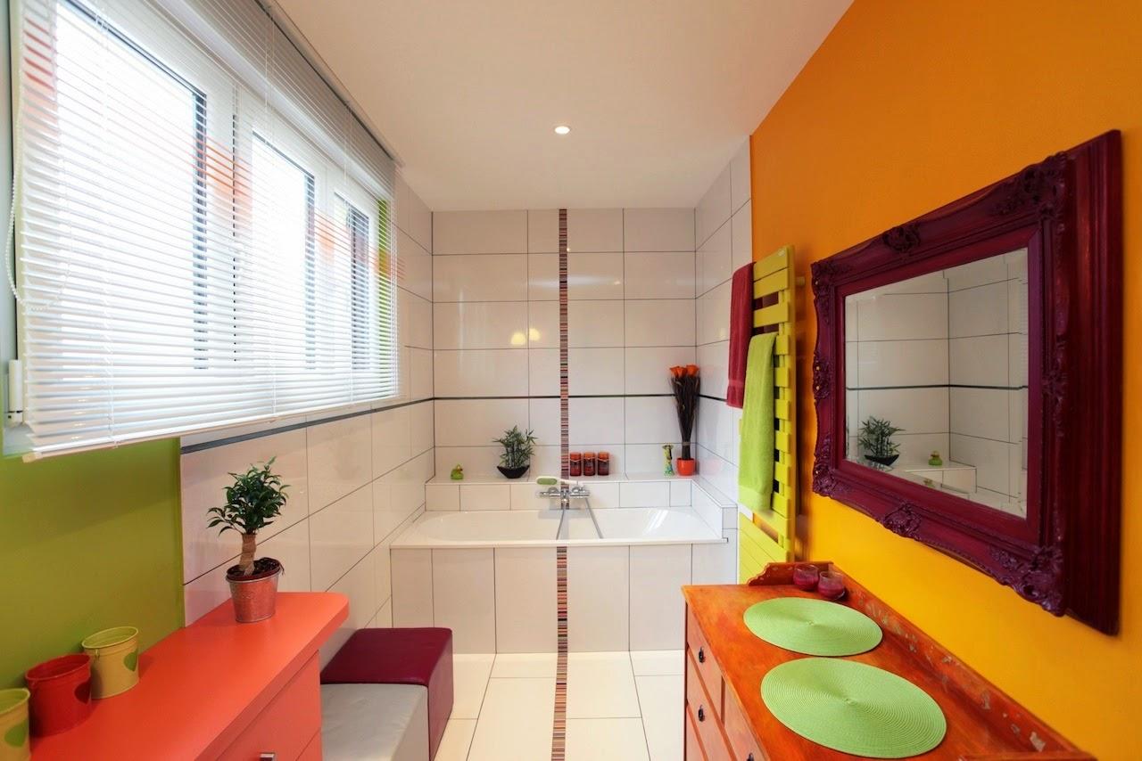 Online room decorating tool stunning free online design for Inexpensive interior design help