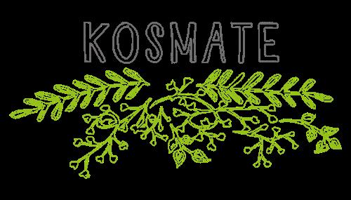 Kosmate