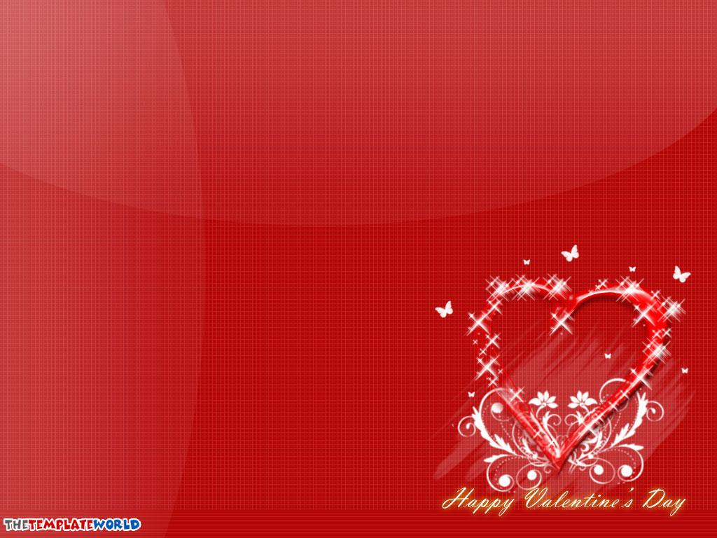 http://1.bp.blogspot.com/-jzkXq65ECdU/T81bB_N62UI/AAAAAAAAEpg/BUtFhJOXYZQ/s1600/Love-wallpapers-25.jpg