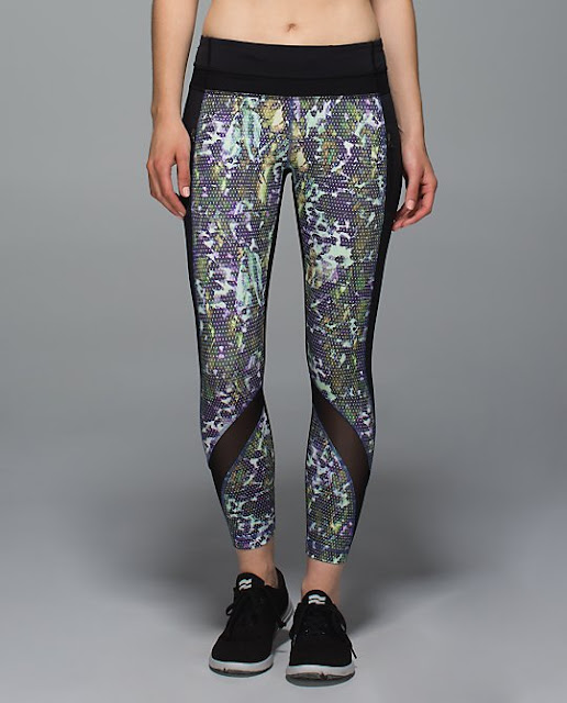 lululemon-inspire-tight floral-sport-multi