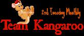 Team Kangaroo