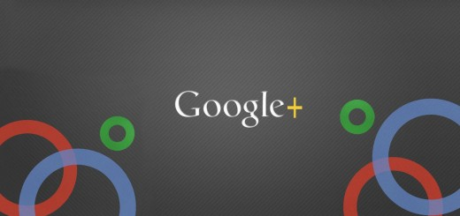 Platform Komen Dari Google+