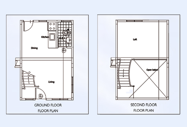 House Plans By Lot Size 100 Images House Plans By