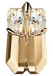 Thierry Mugler Les Liqueurs de Parfums