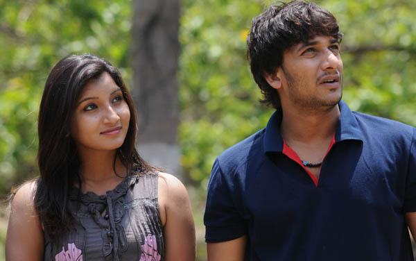 buchi babu movie heroines jyotsna haritha working stills5