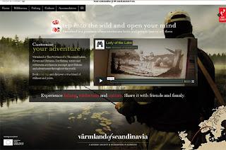 Varmlandofscandinavia.com