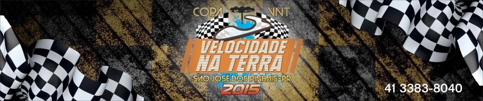 www.velocidadenaterra.com.br