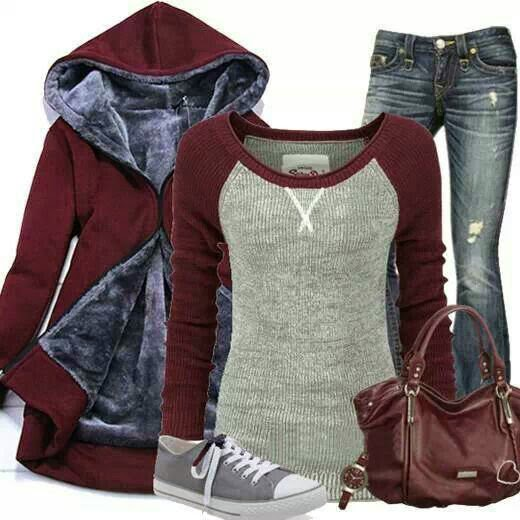 cute-winter-clothes