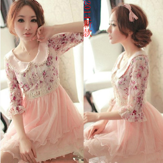 http://fashionkawaii.storenvy.com/products/12536541-japanese-sweet-lacy-floral-dress