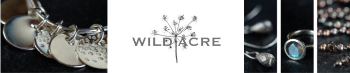 Wild Acre Jewellery
