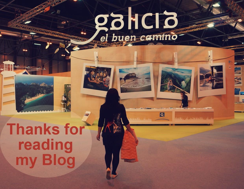 Pilar+Bernal+Maya-Travel+Blogger