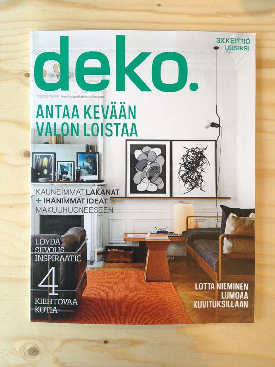 Deko Magazin ratzer deko 3 13