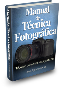 Manual de fotográfia