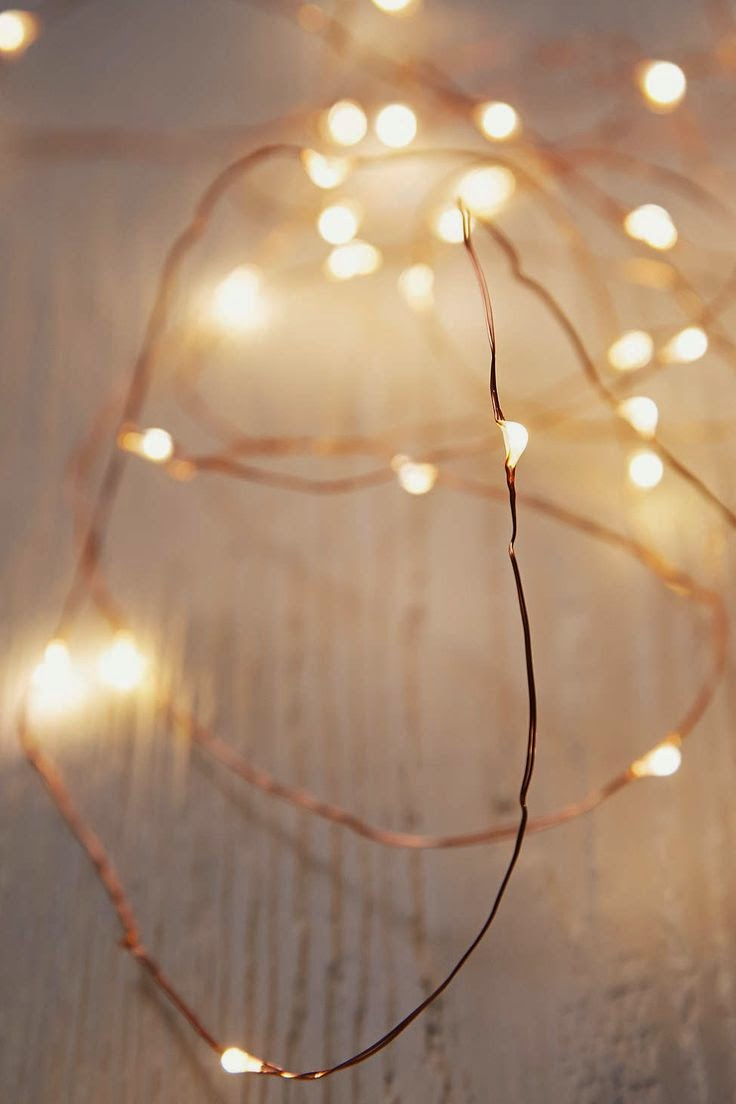 String Lights Urban Outfitters : Home + Living: Urban Outfitters Review - Sensible Stylista