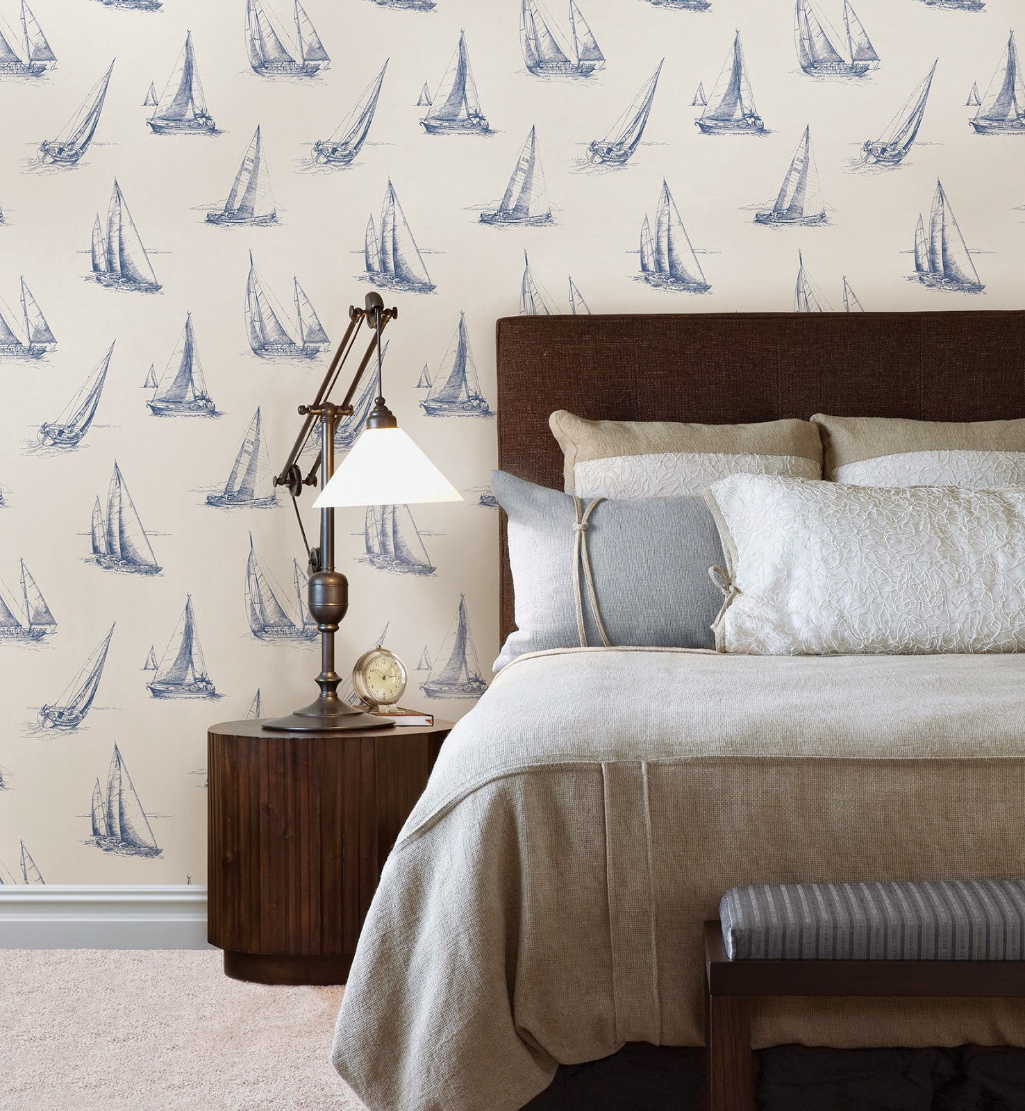https://www.wallcoveringsforless.com/shoppingcart/prodlist1.CFM?page=_prod_detail.cfm&product_id=45066&startrow=13&search=oxford&pagereturn=_search.cfm