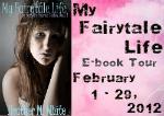 My Fairytale Life Tour