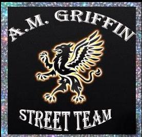 A.M. Griffin Street Team