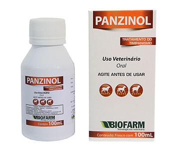 Panzinol