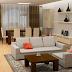 Model Sofa dan Meja Untuk Ruang Tamu Minimalis