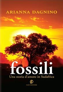 Fissili
