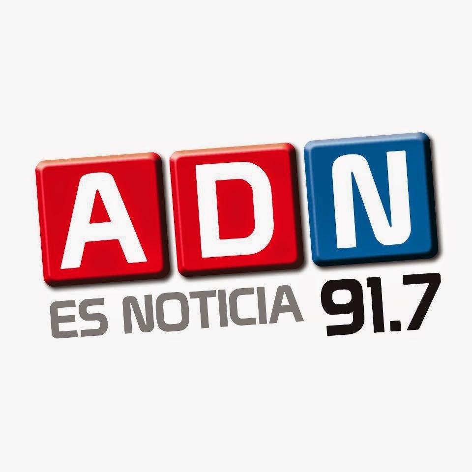 ADN Radio Chile - 91.7