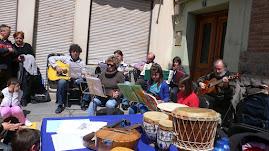 Escuela Música Tradicional de GOTOR