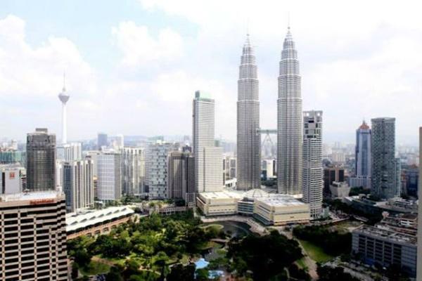 Jabatan Meteorologi Malaysia Nafi Suhu Sejuk Bakal Melanda Negara