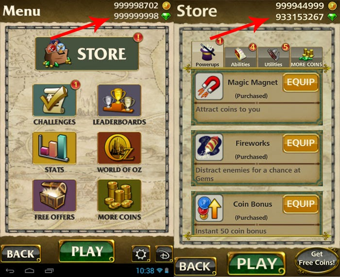 Temple-Run-Oz-Unlimited-Coins-And-Gems