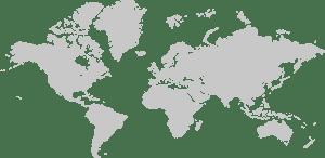 زوار الموقع