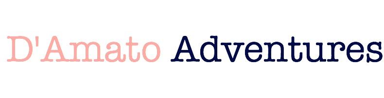 D'Amato Adventures