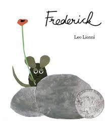 Conte d'en Frederik