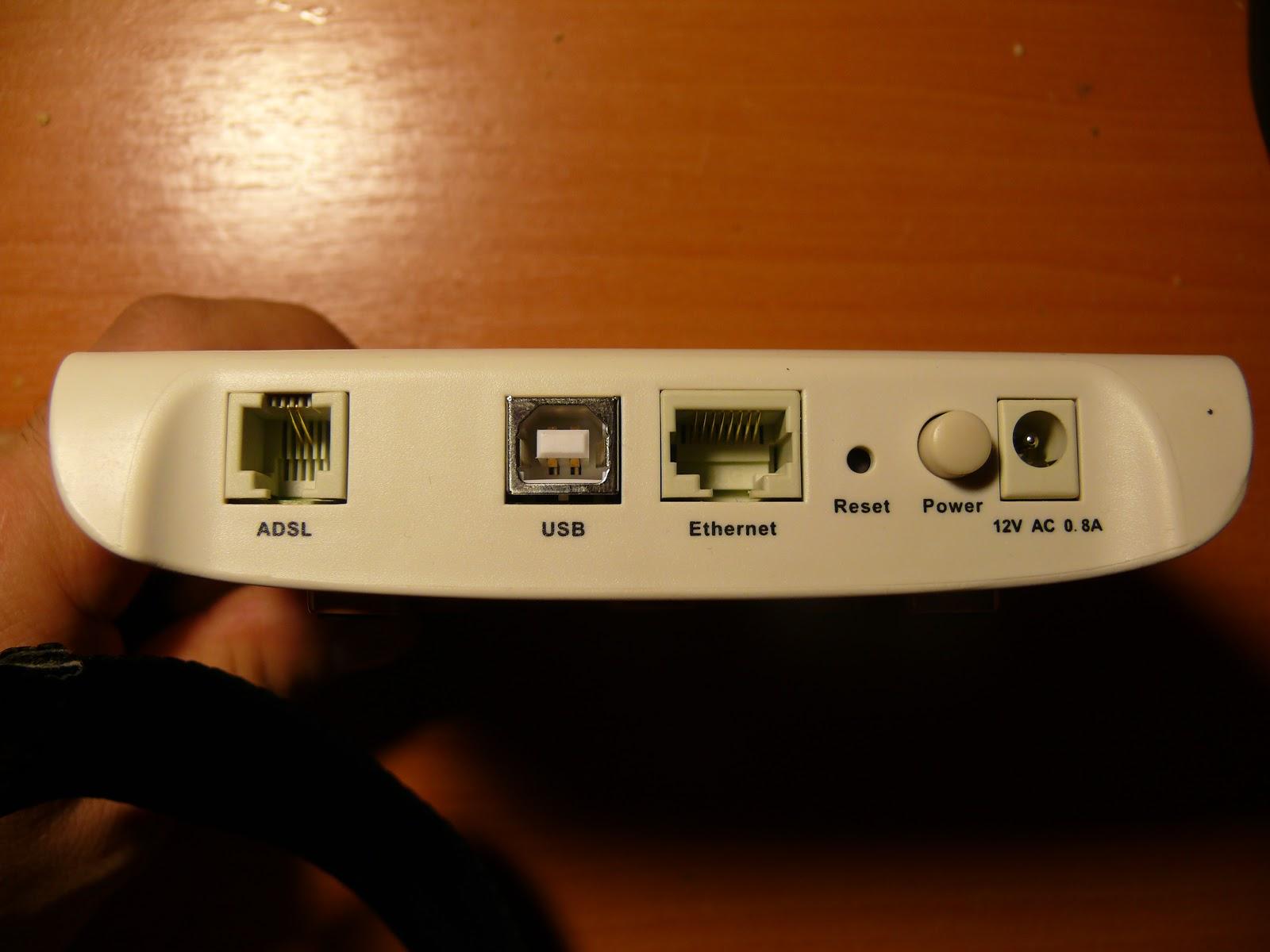 HUAWEI MT882 USB DRIVER FOR WINDOWS XP