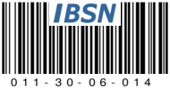 Blog registrado