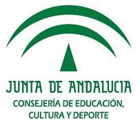 Junta de Andalucía. Educación