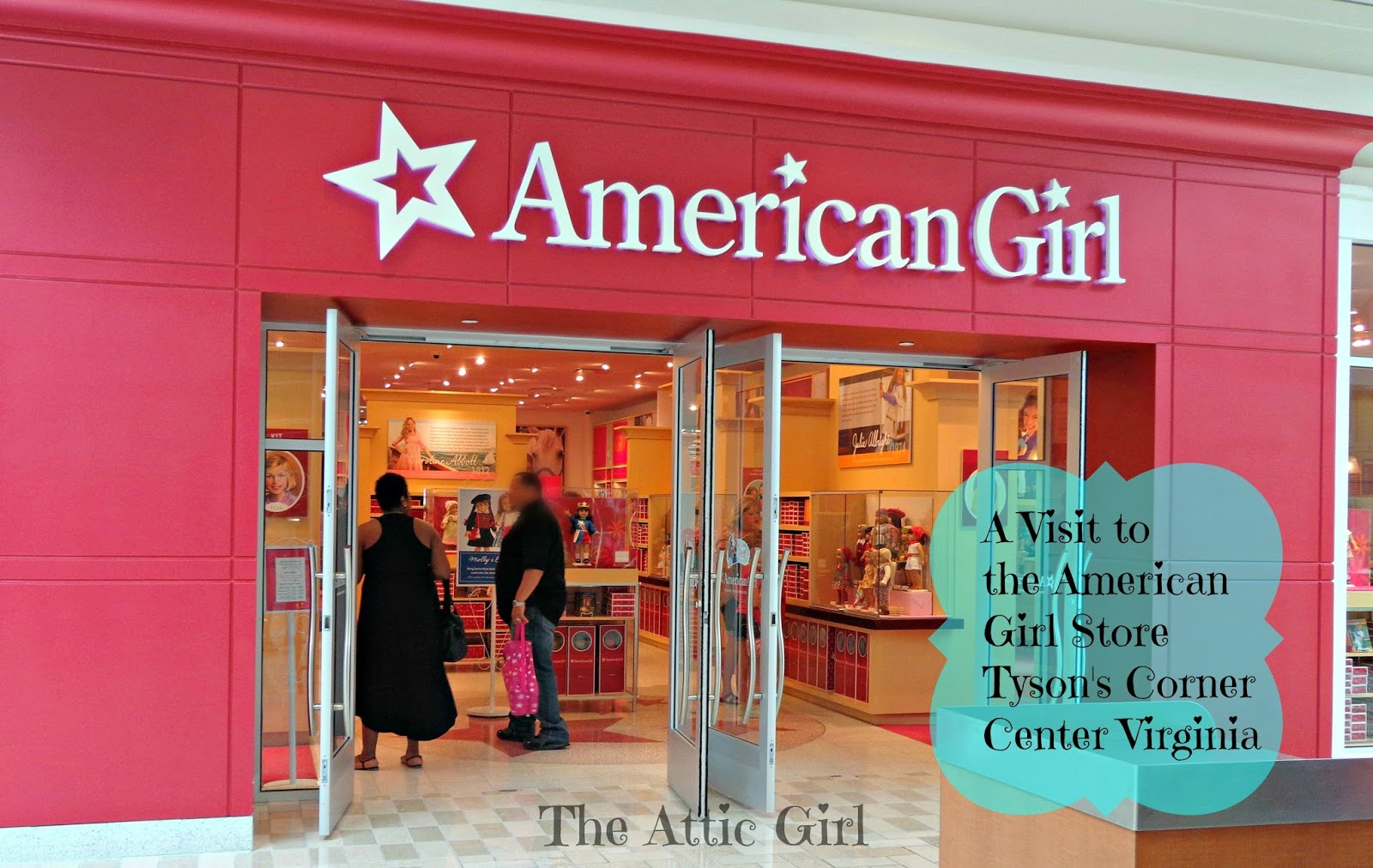 Welcome to the shops at Girl Scouts of Central Texas! We bring you all the latest in Girl Scout wear and the best in gifts and souvenirs. You can browse the various sections offering uniforms, books, awards, gifts, and other wonderful Girl Scout items.