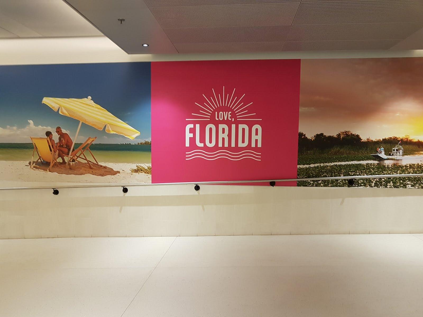 Boca Raton FL Nov 14 - 28 2017