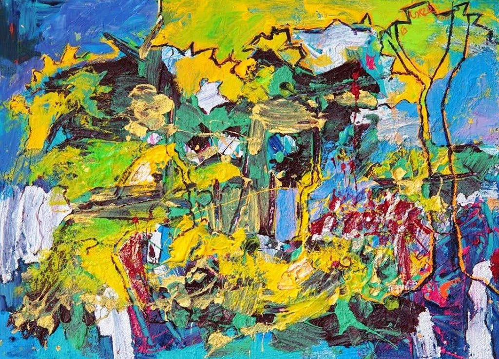 pintura-abstracta-arte-al-oleo