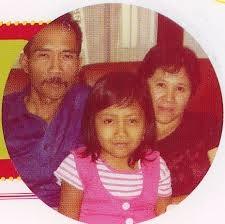 http://penjualanobatherbalalami.blogspot.com/2014/04/kisah-sembuh-dari-penyakit-thalasemia.html