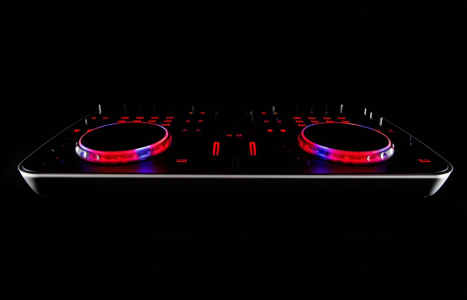 New_Pioneer_DJ_product